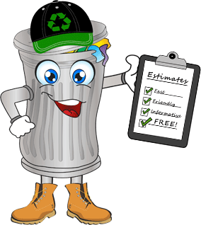 garbage collection service nh ma