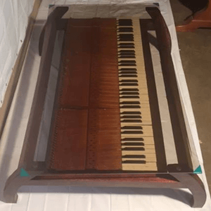 piano disposal ma nh