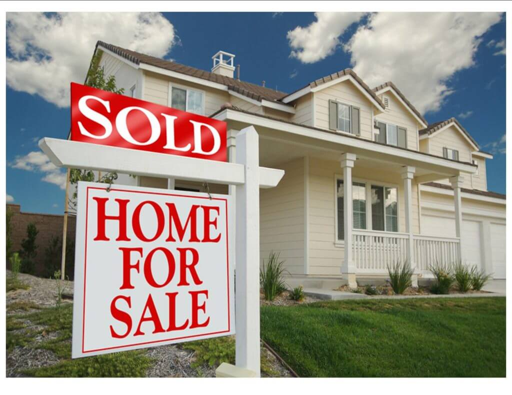 sell listings faster with decluttering and junk removal discounted services nh and ma