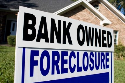 Banked owned cleanouts of foreclosed properties nh and ma