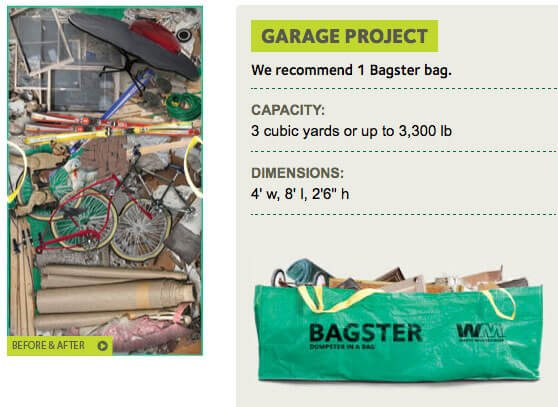 examining the pros and cons of the gagster for junk removal