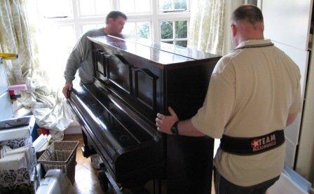 piano-removal-piano-disposal-ma-nh
