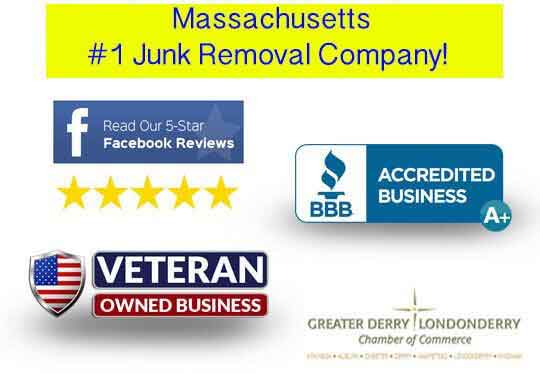 haul disposal furniture trash removal debris pricing salem services pickup pick up manchester nh remove concord service haulers get rid removed